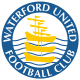 Scores Waterford United