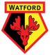 Watford résultats,scores and calendrier