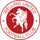 Scores Welling United