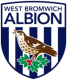 West Bromwich résultats,scores and calendrier
