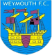 Weymouth résultats,scores and calendrier