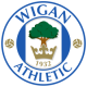 Scores Wigan Athletic