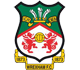 Wrexham résultats,scores and calendrier