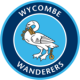Scores Wycombe Wanderers