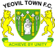 Yeovil Town LFC (F) résultats,scores and calendrier
