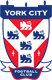 York City résultats,scores and calendrier
