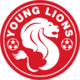 Scores Young Lions