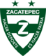Zacatepec résultats,scores and calendrier