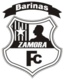 Zamora FC résultats,scores and calendrier